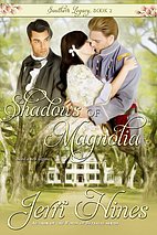 Belle of Charleston (Southern Legacy #1) by…