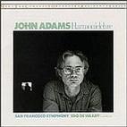 Adams : Harmonielehre [sound recording] by…