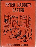 Peter Rabbit's Easter by Linda Stevens…