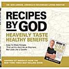 Recipes By God: Heavenly Taste, Healthy…