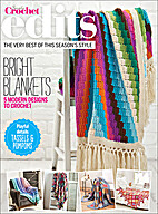 Simply Crochet Edits: The Very Best of This…