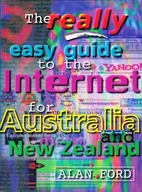 The Really Easy Guide to the Internet for…