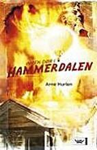 Ingen dør i Hammerdalen by Arne Hurlen
