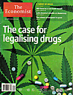 The Economist, magazine, July 28, 2001 issue…