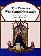The Princess Who Could Not Laugh by Gennadij…
