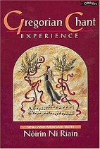 Gregorian Chant Classics: Sing and Meditate…