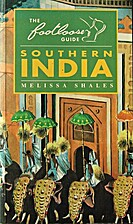 The Footloose guide to Southern India by…