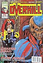 Overkill # 20