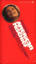 American Mischief by Alan Lelchuk