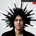 Joy by Giovanni Allevi
