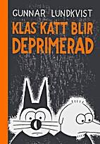 Klas Katt blir deprimerad by Gunnar…