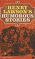 Humorous Stories by Henry Lawson