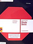 Improve Your Study Skills by Susan Baing