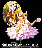 Sri Brahma - Samhita by Srila…