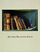 Heather Braginton-smith by Karen Aude