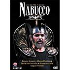 Verdi - Nabucco by Bruson Muti, Dimitrova,…