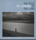 The Edge of the Land by Fay Godwin