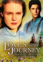 Love's Long Journey [movie] by Michael Jr.…
