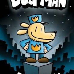Dog Man By Dav Pilkey Librarything