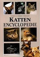 Encyclopedia of Cats by Esther J. J.…