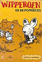 Wipperoen en de Poffertjes by R.N. Bär