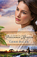 At Home in Persimmon Hollow (Persimmon…