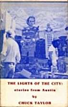 The Lights of the City: Stories from Austin…