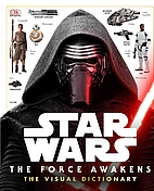 Star Wars: The Force Awakens Visual…
