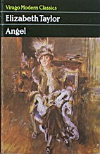 Angel (Virago Modern Classics) by Elizabeth…