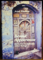 Beyond Appearances: Stories from the…