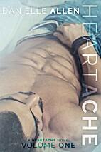 Heartache (A Heartache Novel Book 1) by…