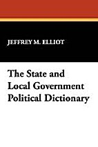 State and Local Government Political…