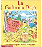 La Gallinita Rosa (Spanish Edition) by…