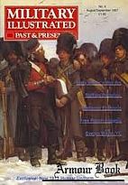 Military History Magazine No8 :…