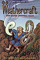 Weathercraft and Other Unusual Tales (Free…
