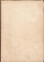 Mrs. Wallis Simpson by Edwina H. Wilson