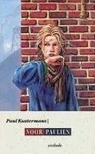 Voor Paulien by Paul Kustermans