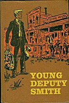 Young Deputy Smith by Dale White