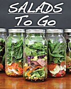 Salads To Go by Arnel Ricafranca
