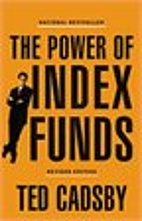 The power of index funds: Canada's best-kept…