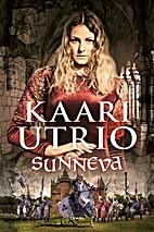 Sunneva by Kaari Utrio