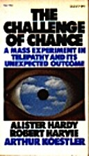 The Challenge of Chance: A Mass Experiment…