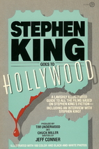 Stephen King Goes To Hollywood by Jeff…
