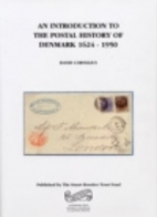 An Introduction to the Postal History of…