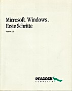 Microsoft Windows - Erste Schritte - Version…