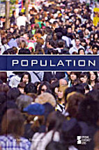 Population: Opposing Viewpoints by…