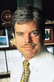 Author photo. By Steve Wood - University of Alabama at Birmingham Creative Marketing, CC0, <a href=&quot;https://commons.wikimedia.org/w/index.php?curid=21308416&quot; rel=&quot;nofollow&quot; target=&quot;_top&quot;>https://commons.wikimedia.org/w/index.php?curid=21308416</a>