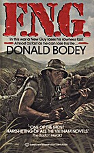 F.N.G. by Donald Bodey