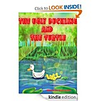 The Ugly Duckling and the Turtle by Sharlene…