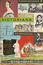 Victorians (Picture Reference) by Boswell…